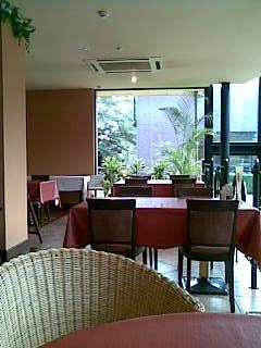 20100715(005).jpg